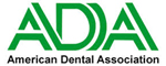 American Dental Association Member - Endodontist in Clearwater, FL
