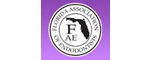 Florida Association of Endodontists Member - Endodontist in Clearwater, FL