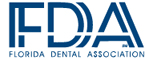 Florida Dental Association Member - Endodontist in Clearwater, FL