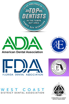 Member Endodontic Associations