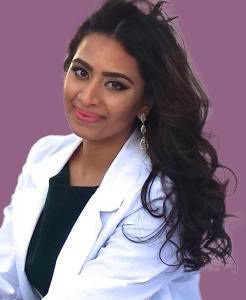 Dr. Zahabiyah Tsiamwala